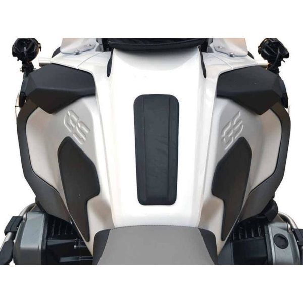 BMW 1200GS Adventure 3 Piece Tank Pad
