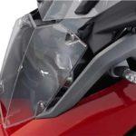 BMW 1200 | 1250 GS|A Headlight Shield Guard