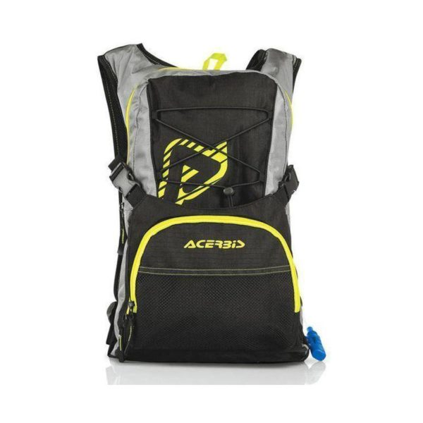 Acerbis Acqua 10L Hydration Backpack