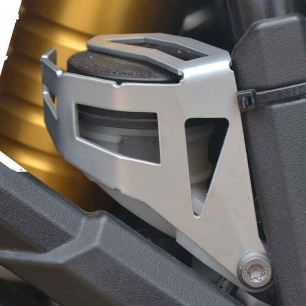 BMW 1200|1250 GS|A Rear Brake Reservoir Guard
