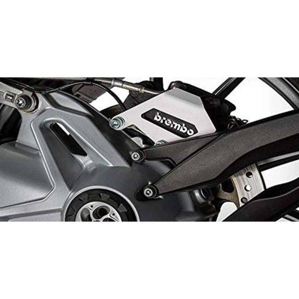 BMW 1200 | 1250 GS|A Rear Brake Calliper Guard