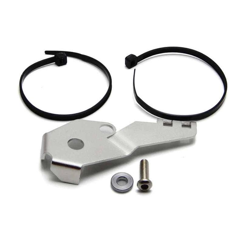 BMW 1200 | 1250 GS|A Side Stand Switch Guard