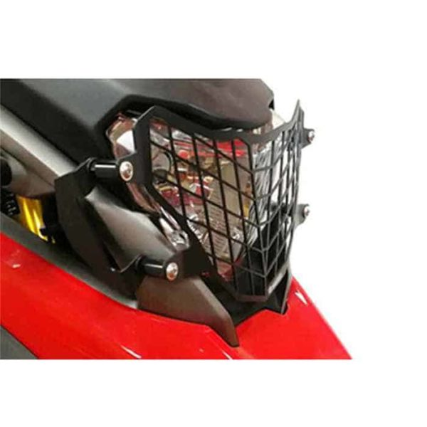 BMW 310 GS | R Headlight Guard