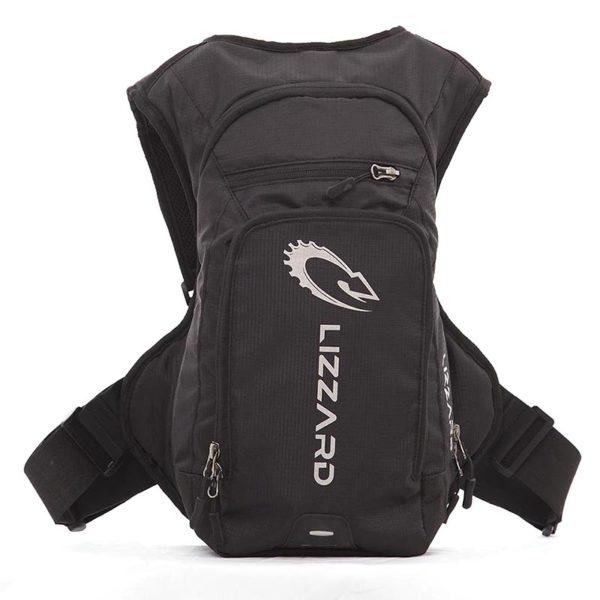 Lizzard ENDRA Hydration Bag