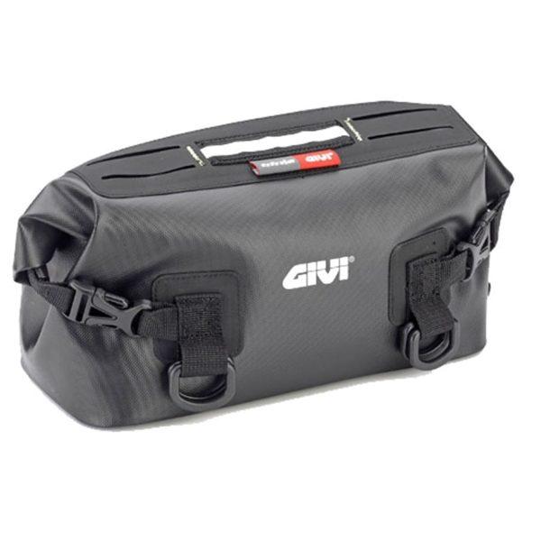 GIVI Universal 5L Tool | Storage Bag