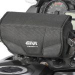 GIVI Universal Handlebar Bag - T516