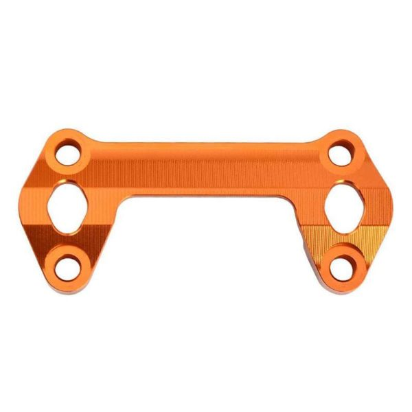 KTM Handle Bar Clamp Mount