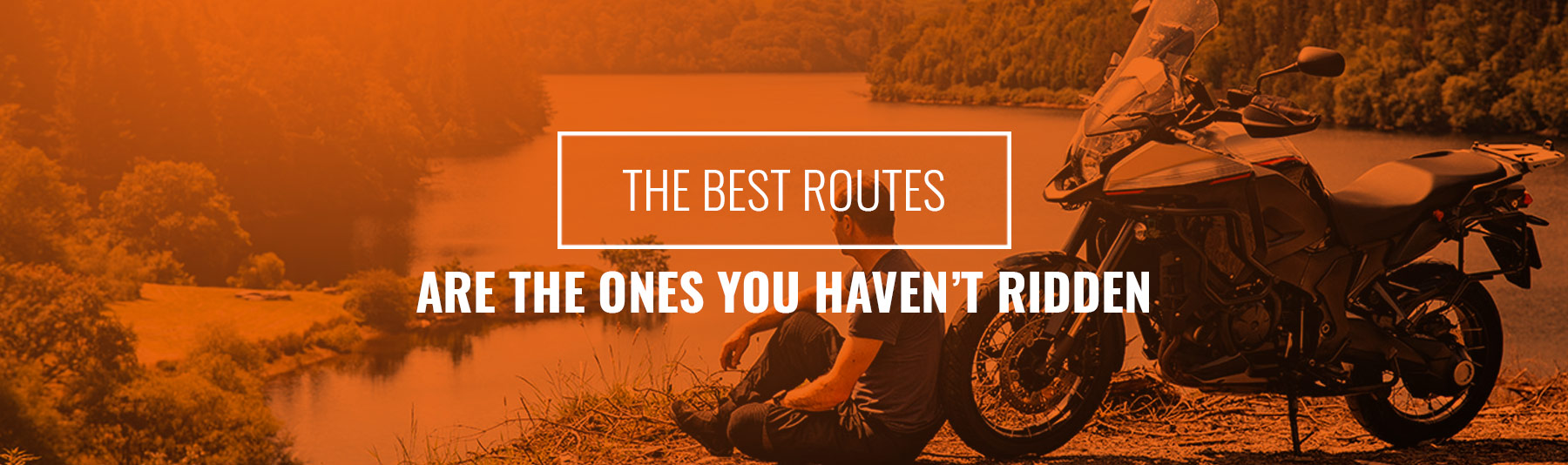 The-Best-Routes-Are-The-Ones-You-Havent-Ridden-Twisted-Trails