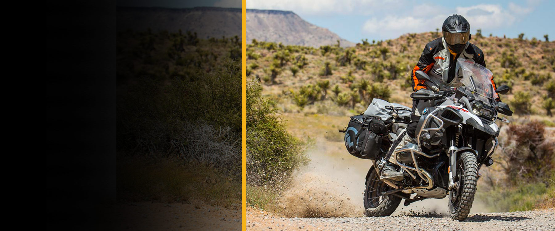 Twisted-Trails-enduro-motorcycle-products-Take-the-trail-less-travelled