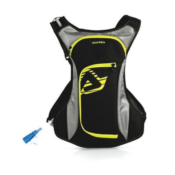 Acerbis Acqua 3L Hydration Backpack