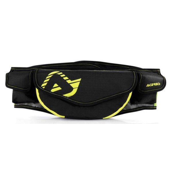 Acerbis Marsupio Ram Tool Bag|Waist Pack