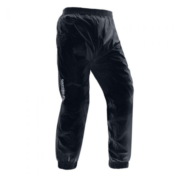 Oxford Rain Pants