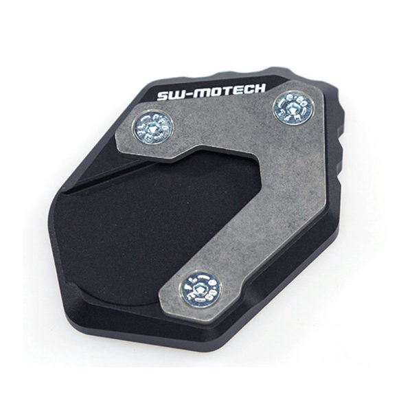 SW-Motech Sidestand Foot Enlarger BMW R 1200 GSA LC | R 1250 GSA (2014 – onwards)