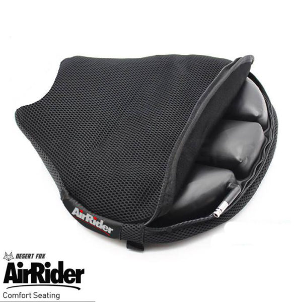 Desert Fox Air Rider - Rider Cushion
