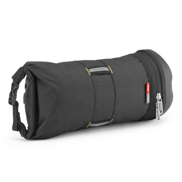 Givi Fork | Tail 4LT Roll Bag - Twisted Trails