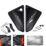 KTM 1090 | 1190 | 1290 Side Fairing Kit