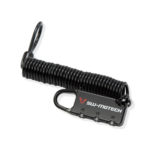 SW Motech Luggage Cable Lock