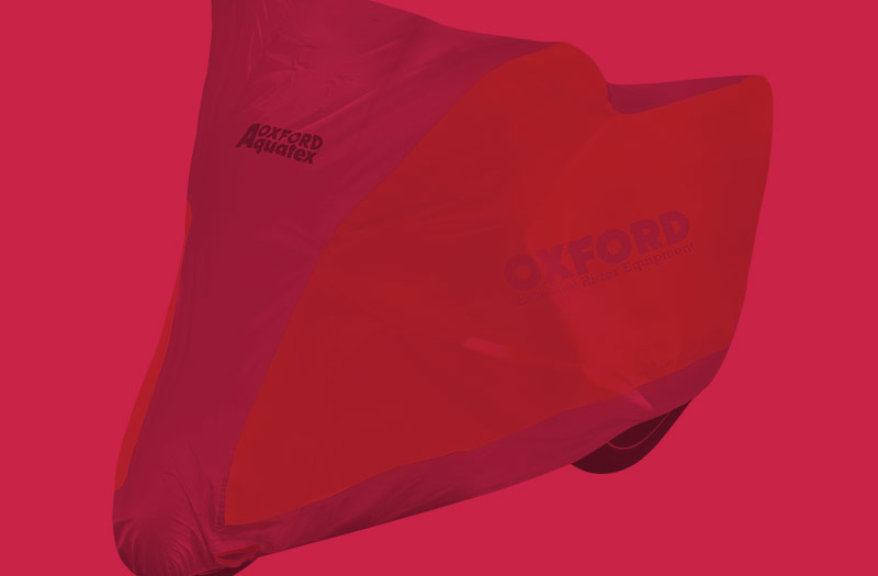 Twisted-Trails-Category-Accessories-Bike-Covers