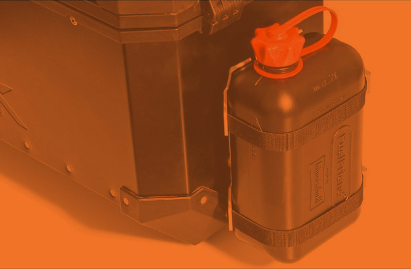 Twisted-Trails-Category-Accessories-Fuel-Water-Storage