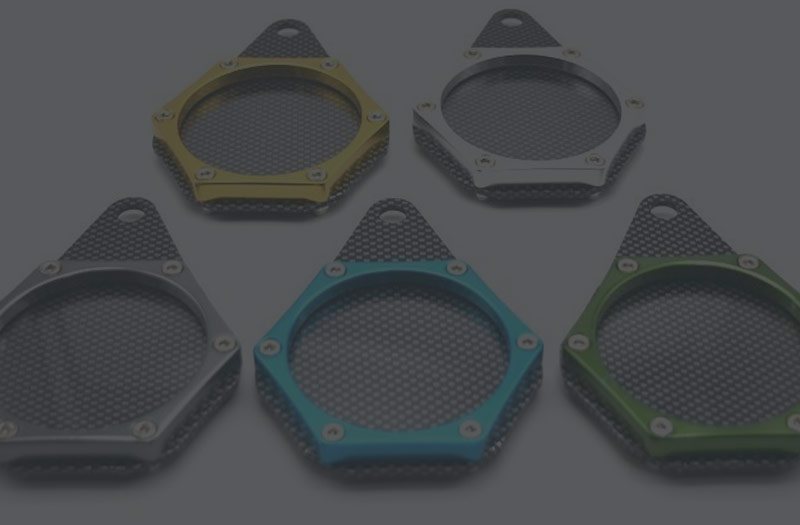 Twisted-Trails-Category-Accessories-Licence-Disc-Holders