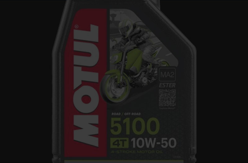 Twisted-Trails-Category-Accessories-Lubes-Oils