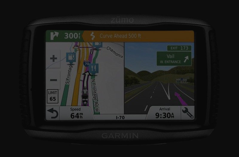 Twisted-Trails-Category-Electronics-GPS-GPS