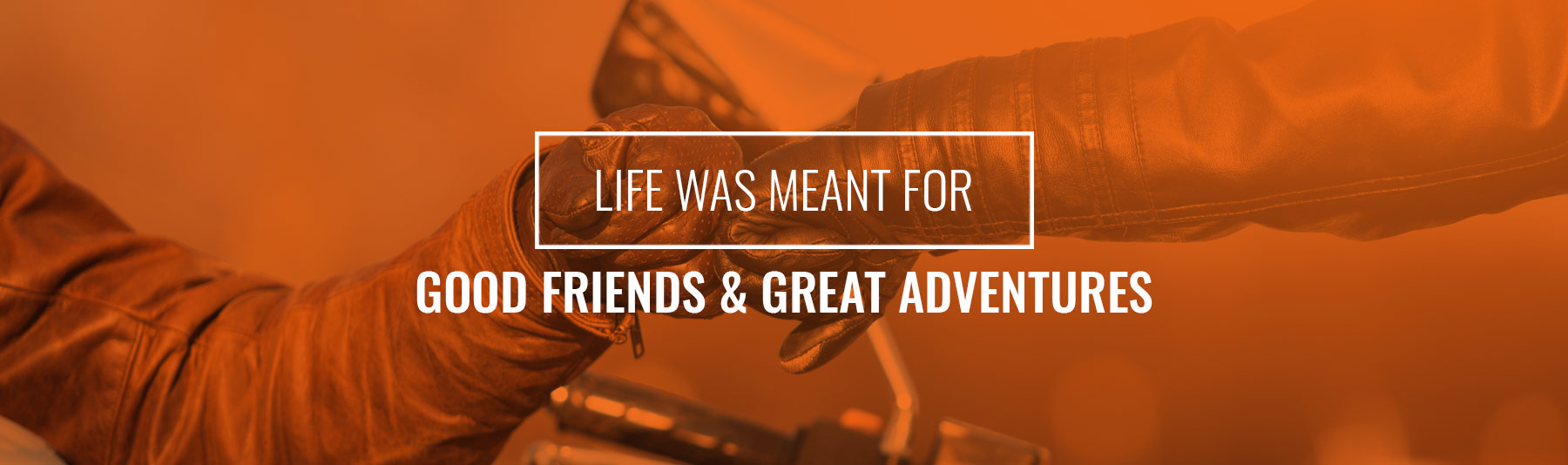 Twisted-Trails-Luggage-Life-Was-Meant-For-Good-Friends-And-Great-Adventures