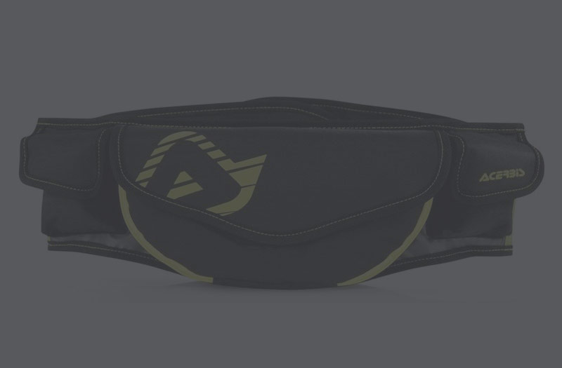 Twisted-Trails-Product-Luggage-Bum-Bags-Waist-Packs
