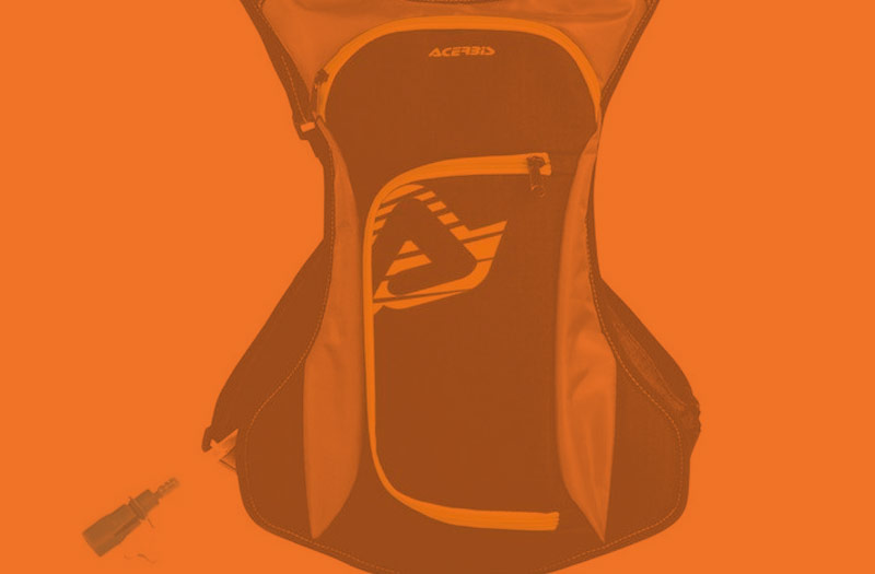 Twisted-Trails-Product-Luggage-Hydration-Bags