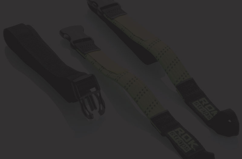 Twisted-Trails-Product-Luggage-Luggage-Straps