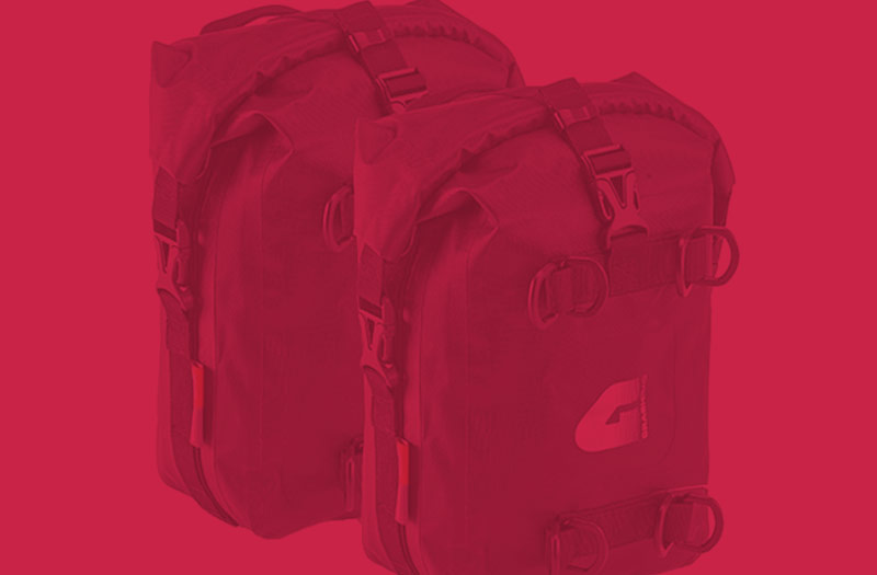 Twisted-Trails-Product-Luggage-Panniers