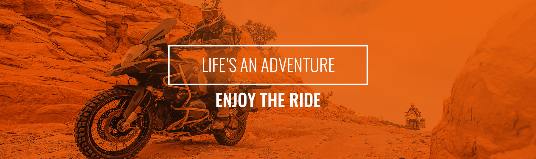 Twisted Trails - Products-Aftermarket-Parts-Lifes-An-Adventure-Enjoy-The-Ride