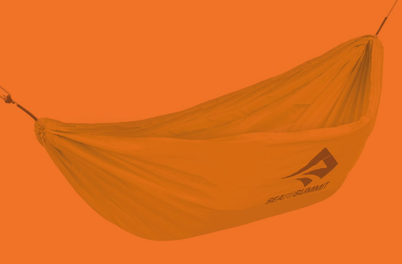 Twisted-Trails-Products-Category-Camping-Sleeping-Bags-Hammocks