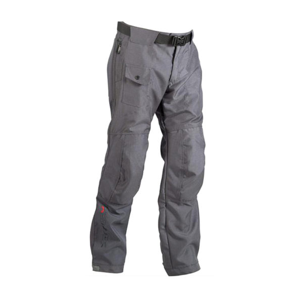 X-KULCHA Dakar Riding Pants Regular